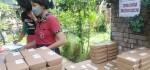 Tetap Bantu Masyarakat Meski Program Dapur Umum Kota Denpasar Berakhir