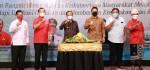 Pendonor Darah di Bali Diusulkan Kantongi Kartu Khusus Akses Layanan Kesehatan