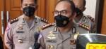 Sistem Gage di Jakarta Kembali ke Sistem Lama, Pagi dan Sore