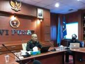 Ketua Umum PWI Pusat Atal S. Depari - foto: Istimewa