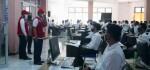 24.709 Peserta Ikuti SKD CASN Kemenkumham Wilayah Jateng