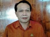 Kepala Dinas Sosial Pemberdayaan Perempuan dan Perlindungan Anak (Kadisos P3A) Provinsi Bali Dewa Gede Mahendra Putra - foto: Istimewa