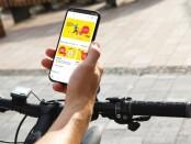 Dukung Pemerintah Wujudkan Indonesia Sehat 2025, Indosat Ooredoo Luncurkan Inovasi Kesehatan Digital Lewat Aplikasi IMove - foto: Istimewa