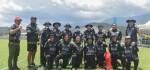 Selain Panjat Tebing, Hari Ini Bali Berharap Kejutan Cricket Putra dan Putri di Final