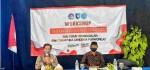 SMK TI Kartika Cendekia Purworejo Adakan Workshop Penguatan Jiwa Nasionalisme