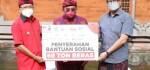 Gubernur Bali Minta Masyarakat Dukung Open Border Wisman dengan Taat Prokes