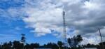 Pertama Setelah 37 Tahun, Kabupaten Banggai Kini Nikmati Internet 4G Indosat Ooredoo