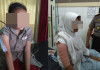 Tiga Warga Yogyakarta Jadi Korban Penyiletan Orang Misterius
