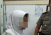 Polisi Kantongi Sketsa Wajah Pelaku Teror Silet di Yogyakarta