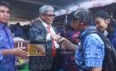 SMP Negeri 1 Denpasar Raih Peringkat Pertama UN 2016 di Bali