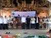 BPN Gianyar Rampungkan 80 persen Seritikat Prona
