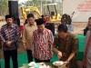 PT EMI Bangun Pabrik Pelet Kayu Di Purworejo