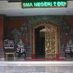 SMA Negeri 2 Denpasar