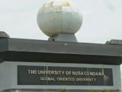 Universitas Nusa Cendana - foto: Ilustrasi