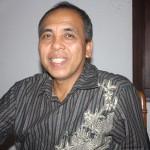 Putu Wirata Dwikora - foto: Koranjuri.com