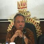 Menteri Pekerjaan Umum dan Perumahan Rakyat (PU-Pera), Basuki Hadimuljono - foto: Koranjuri.com