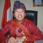 Kepala SMA Negeri 1 Denpasar, Drs. I Nyoman Purnajaya, M.Pd - foto: Koranjuri.com