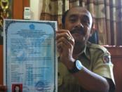 Anak Agung Gede Risnawan - foto: Koranjuri.com