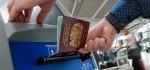 Imigrasi Denpasar Terbitkan 150 Paspor/Hari