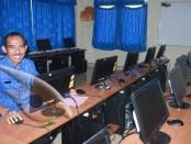 I Gusti Lanang Made Puji - foto: Koranjuri.com