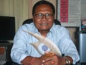 I Nengah Madiadnyana - foto: Wahyu Siswadi/Koranjuri.com