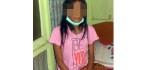 Jadi Korban Traficking Perempuan ini Mengidap HIV/AIDS