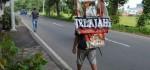 Pengagum Bung Karno ini 4 Tahun Napak Tilas Keliling Indonesia