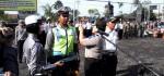 Siapkan Kelengkapan Kendaraan, Operasi Simpatik Candi 2016 di Polres Purworejo