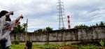 Kisruh Warga dan PLN Soal Pemindahan Menara SUTT