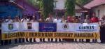 Kampanye P4GN untuk Berantas Narkoba