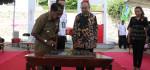 APMS Jadi Harapan Baru Warga Rote Ndao Dapat Pasokan BBM
