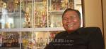 Sukses UN di SMK PGRI 3 Denpasar