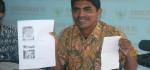 ORI Bali Temukan Banyak Kecurangan UN Tingkat SMA/SMK