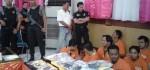 Kasus Penyalahguna Narkoba di Bali Meningkat 4 Kali Lipat Dalam Sebulan