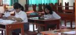 Sekolah Jawara UN di Kabupaten Rote Ndao
