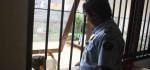 Kisah Dibalik Jeruji Para Pencari Suaka