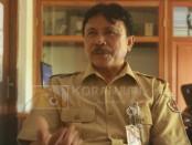 I Wayan Sarjana - foto: Koranjuri.com