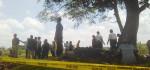 BPCB Prambanan Mulai Menggali Areal Situs Watu Kebo