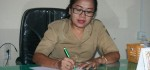 Tanpa Kasek, Sekolah Ini Sukses Gelar PBT