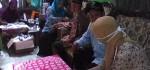 Baksos Muhammadiyah Cabang Purwodadi Jelang Muscab
