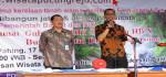 Siap Bersaing, Desa Wisata di Yogya ini Launching Portal Promosi