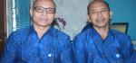 PDAM Tabanan Raih Award Top BUMD 2016