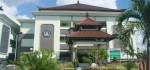 RSUD Badung Menuju Hospital Tourism