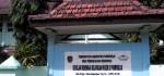 Diduga Berbuat Mesum, 2 Oknum Guru SMKN 2 Purworejo Digerebeg Warga