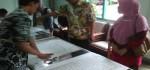 Kreatifitas Batik Quran Dari Kampung Batik Laweyan Solo
