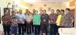 Ogah Klarifikasi Ucapan, Kepala Kantor Kemenag Rote Ndao Bakal Diusir Secara Adat