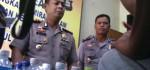 Polres Gianyar Sita 1,5 Ton Miras Oplosan Selama Operasi Ramadhania 2016
