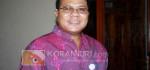 Baksos Bedah Rumah IKIP PGRI Bali Menyasar 4 Rumah di Desa Petang