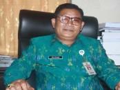 I Wayan Arthana - foto: Koranjuri.com