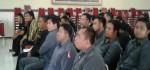 Polresta Denpasar Latih Ormas di Bali